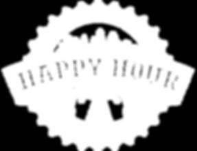 logo-inverted-no-url.png