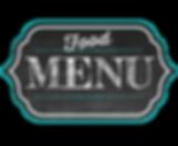 food-menu.png
