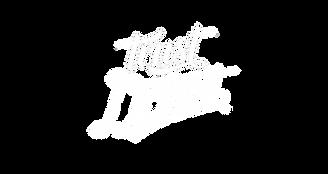 trust detroil logo