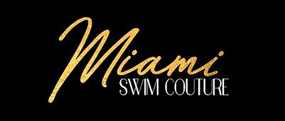 miami swm couture logo
