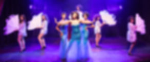 Dreamgirls10small.jpg
