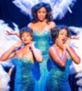 Dreamgirls1small.jpg