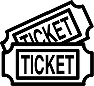 PinClipart.com_movie-tickets-clip-art_21