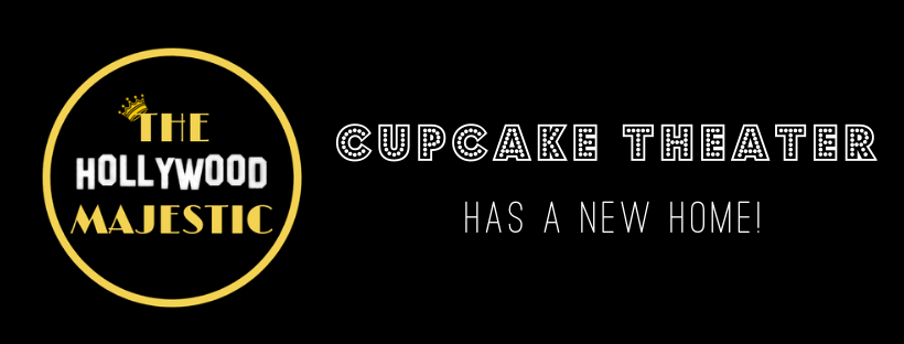 CUPCAKE THEATER has a new home (3).png
