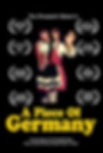 A_PIECE_OF_GERMANY.jpg