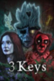 3_KEYS.jpg