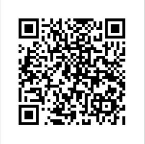 Screen Shot 2563-04-09 at 14.28.47.png