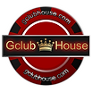 Gclubhouse