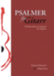 Psalmer_for_Git_Front.jpg