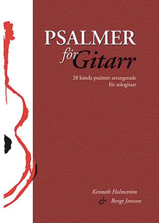 Psalmer_for_Git_Front.jpg