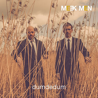 MeekMen_CD-cover_medium.jpg