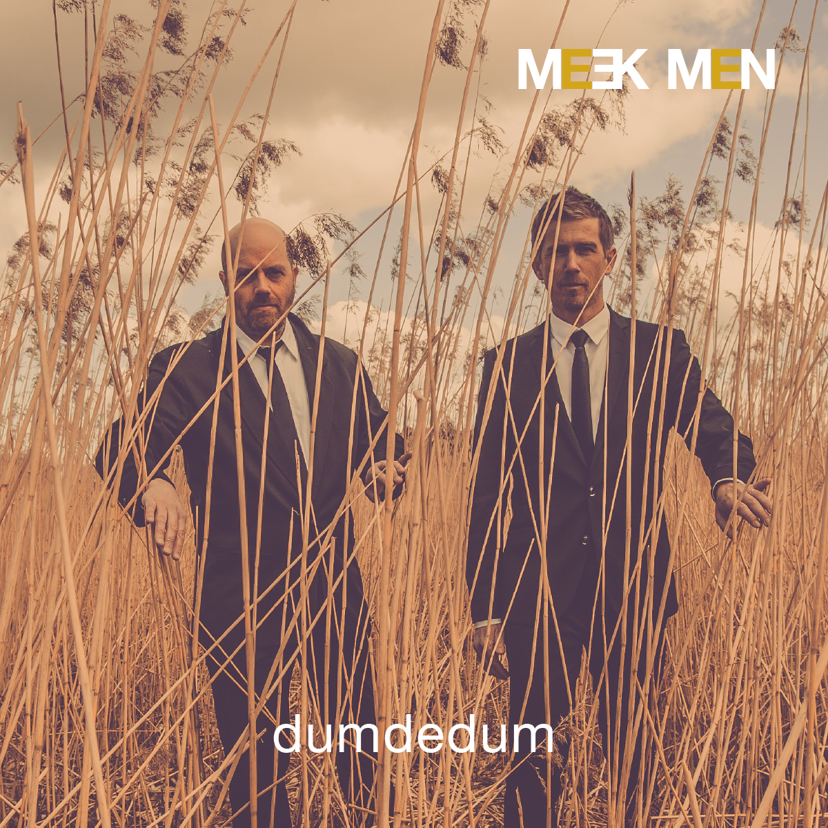 MeekMen_CD-cover_medium.jpg