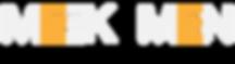 Meek Men Logo
