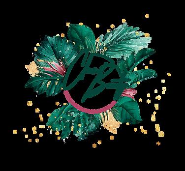 RZ_Giuliana_Willi_Logo_greenery.png