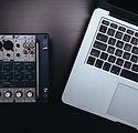 Создание музыки