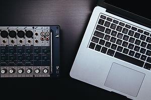 Musik machen