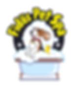 Fido's Pet Spa - logo.jpg