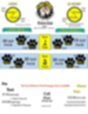 Fido s Place Prices May 2020-page-001.jp