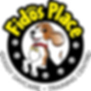 Fidos Logo.jpg