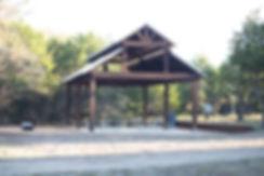 pavilions.jpg