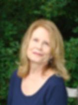 Nancy Richardson.jpg