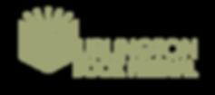 burlington-book-festival-logo TRANSPAREN