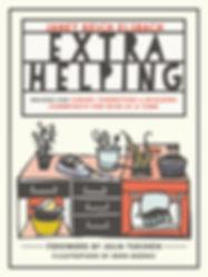 Extra Helping Cover Art.jpg