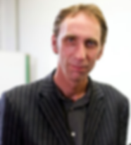 will self.png