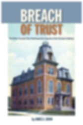 breach of trust cover.png