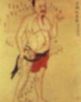 ChineseMedecine.JPG