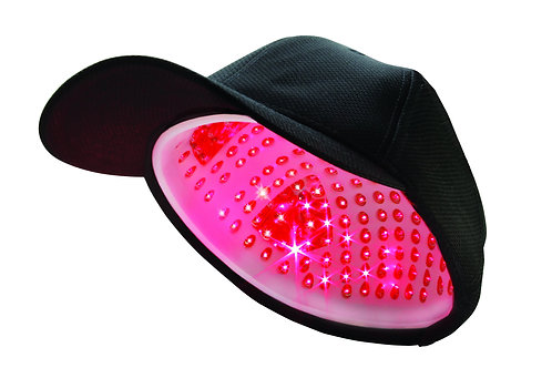 Brand New ReGrowMD 272 Laser Light Therapy Cap by HairMax
