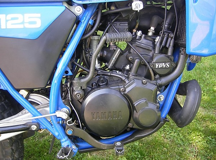 moteur dtlc.png