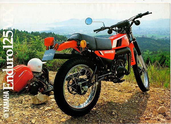 125DTMX01