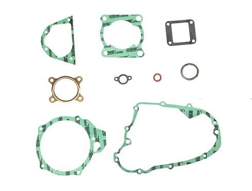 KIT JOINTS COMPLET 125 DTMX