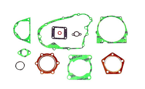 KIT JOINTS COMPLET 175 DTMX