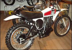 YAMTT500