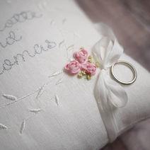 ring bearer cushion.jpg