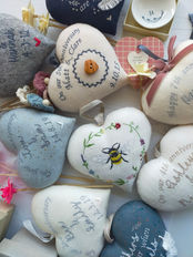 collection of gift hearts.jpg