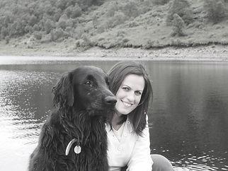 scotland and website pics 012_edited.jpg