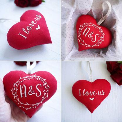 i love you heart.jpg