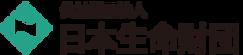 hd_logo01.png