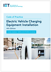 iet-cop-electric-vehicles-4th[1].png
