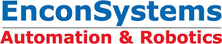 Encon Systems Automation & Robotics