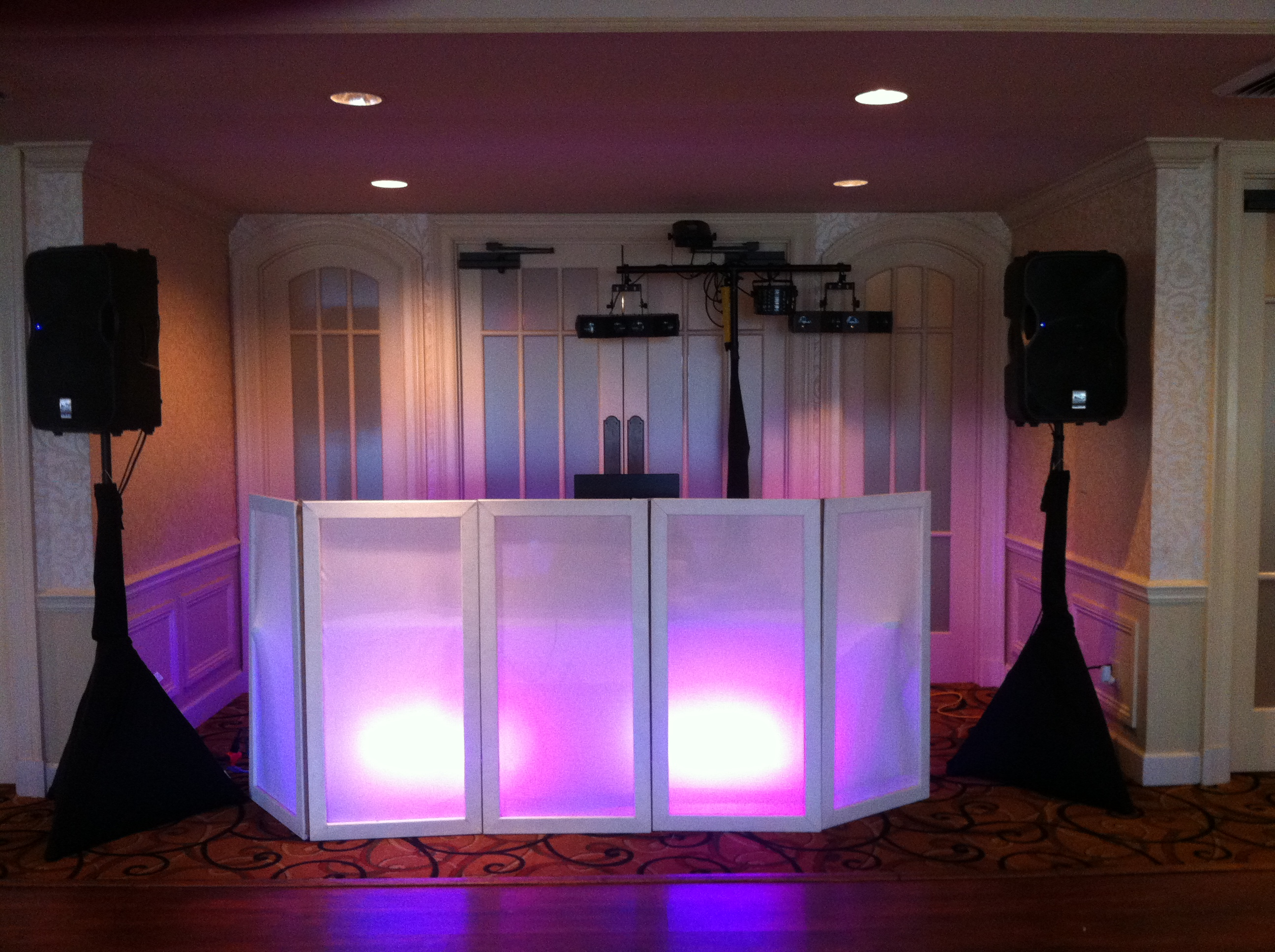 St Louis Wedding DJ