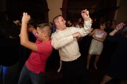 St Louis Wedding DJ