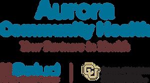 Salud Aurora logo 191223FINAL.png