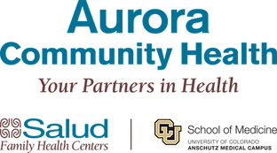 Logotipo de Salud Aurora 191223FINAL.png