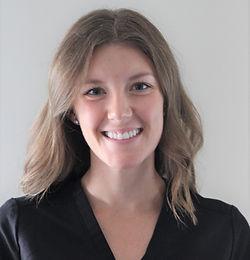 Amanda Panepento, PA-C, MPH.JPG