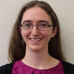 Claire Bovet, MD.JPG