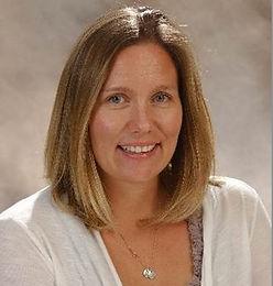katherine lorraine rufner, medical provider brighton women's center